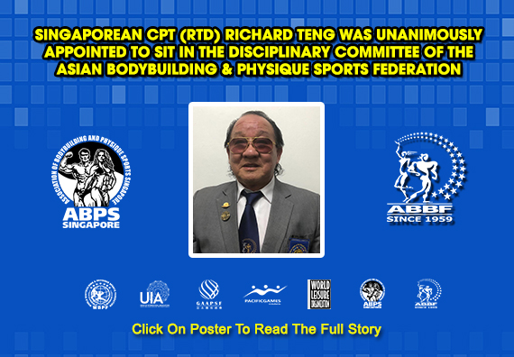 Kriko Cup 9.0 Hungarian Bodybuilding & Physique Sports Federation - HBPF National Championship report...