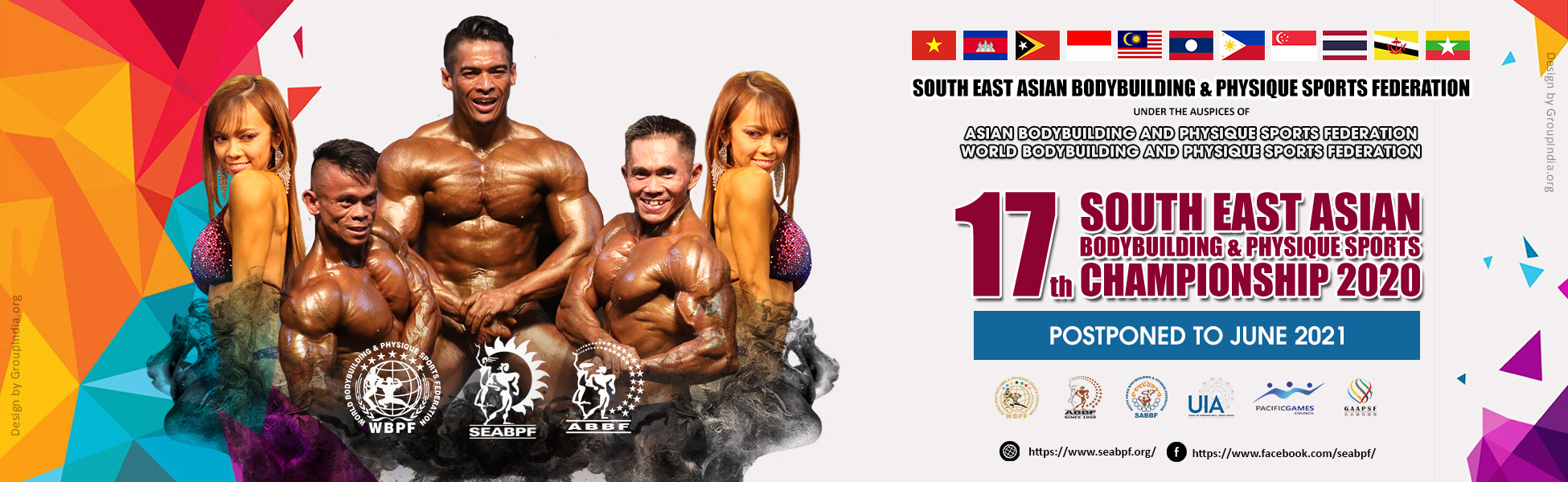 17th-South-East-Asian-Bodybuilding-And-Physique-Sports-Championships-2020